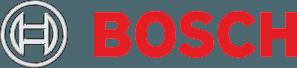 Common Rail Bosch